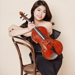 Sohui Yun