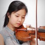 Hana Chang