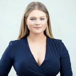 Magdalena Kuzma