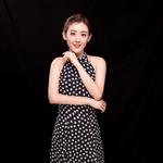 Siyumeng Wang