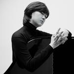 Song Hyeon Kim
